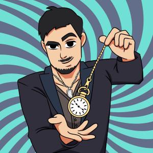 Frank Perri: Hypnotist, Mentalist, & Wizard - Hypnotist / Comedy Magician in Philadelphia, Pennsylvania