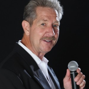 Hypnotist Dan - Hypnotist / Comedy Show in Pittsburgh, Pennsylvania