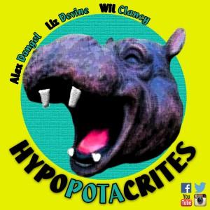 Hypopotacrites