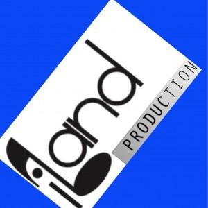 I-band - Top 40 Band in Hollywood, Florida