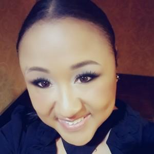 I am Sister Li - Christian Speaker in Charlotte, North Carolina