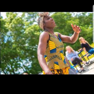 African Dance Revolution - Dancer / Dance Instructor in Mansfield, Massachusetts