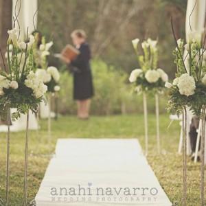 I Do 4 U Wedding Officiants - Wedding Officiant in Three Rivers, Texas