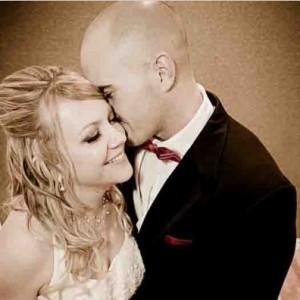 """I Do"" Wedding Creations - Wedding Planner / Event Planner in Redding, California"