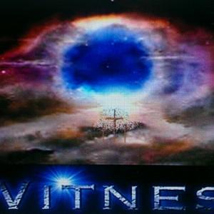 I Witness - Christian Band in Springfield, Missouri