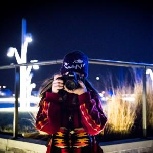 IAS Photo - Photographer in Philadelphia, Pennsylvania