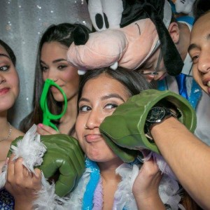 Iboothcreations - Photo Booths in South Richmond Hill, New York