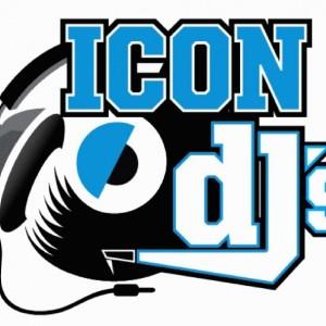 Icon DJS LLC - Wedding DJ in Wilmington, Delaware