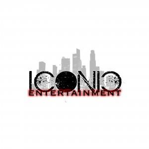 Iconic Entertainment - DJ / Club DJ in Hoboken, New Jersey