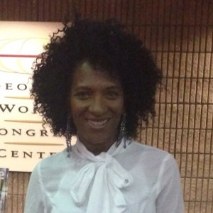 Iconz Staffing - Actress in Philadelphia, Pennsylvania