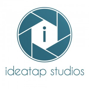 Ideatap Studios - Videographer in St Paul, Minnesota