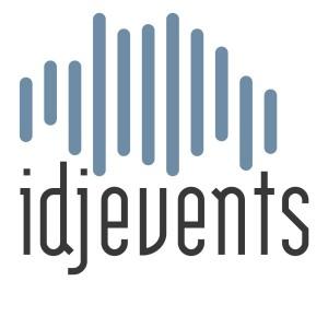 iDJevents