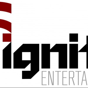 Ignite Entertainment Dj Services - Wedding DJ in Los Angeles, California