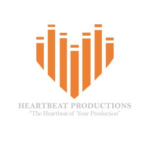Heartbeat Production - Sound Technician in Hope Mills, North Carolina