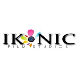 Ikonic Film Studios - Videographer in Brampton, Ontario