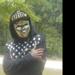 Illuminaticz Wild - Hip Hop Dancer in Orlando, Florida