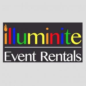 Illuminite Rentals - Event Furnishings in Mississauga, Ontario