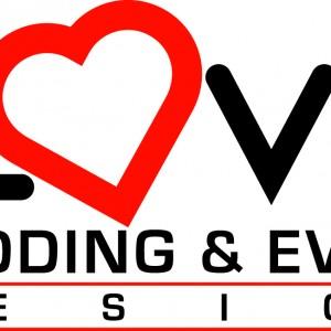 iLove Wedding & Event Design - Event Planner in Austin, Texas