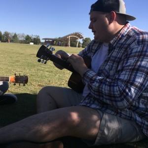 Augusta Bassist - Punk Band in Augusta, Georgia