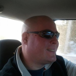 I'm With DJ Dave - Mobile DJ / Karaoke DJ in Blue Hill, Maine