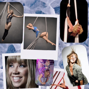 Image Defy Entertainment - Aerialist / Circus Entertainment in Long Beach, California