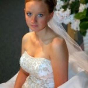 Image Matters Photography - Wedding Photographer in Columbia, Missouri