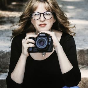 imageAMB - Photographer in Ronkonkoma, New York