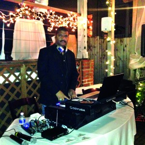 Images Entertainment - Wedding DJ in District Heights, Maryland