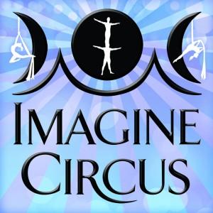 Imagine Circus - Circus Entertainment in Raleigh, North Carolina
