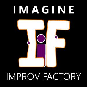 Imagine Improv Factory - Comedy Improv Show in Santa Rosa, California