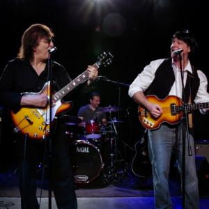 """""""Imagine"""" (Lennon & McCartney) - Beatles Tribute Band in Thornhill, Ontario"""