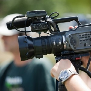 Imagine Road Productions - Videographer in Milwaukee, Wisconsin