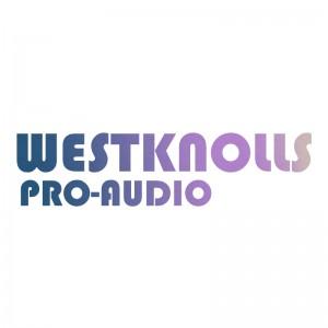 Westknolls Pro Audio - Sound Technician in Cincinnati, Ohio