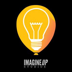 ImagineUp Studios - Videographer in Kissimmee, Florida