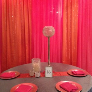 Imevents, Inc. - Event Planner in West Nyack, New York