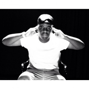 Immaculate - Christian Rapper in Memphis, Tennessee