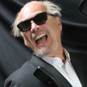 SunglassJack - Jack Nicholson Impersonator in Los Angeles, California