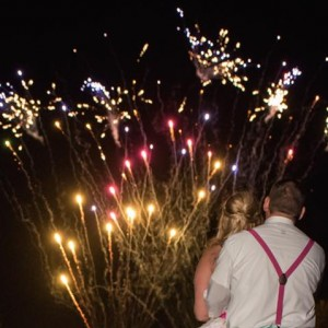 Imperial Pyro and Special Effects - Pyrotechnician in Winter Haven, Florida