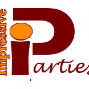 Impressive Parties - Event Planner in Waukesha, Wisconsin
