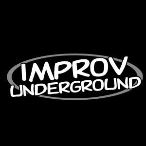 Improv Underground