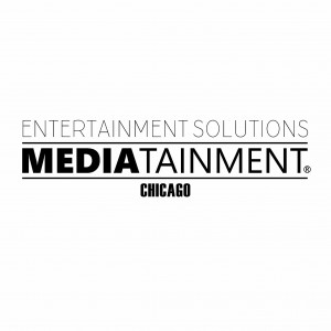 Mediatainment Entertainment Solutions - Comedy Improv Show / Comedy Magician in Chicago, Illinois