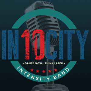 In10City Band - Dance Band in Plano, Texas