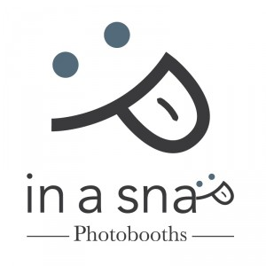 In A Snap Photobooths - Photo Booths / Family Entertainment in Mount Pleasant, Michigan
