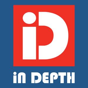 In Depth Photo & Video - Videographer in Leesburg, Virginia