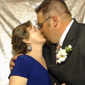 In His Image - Photo Booths / Party Rentals in Oscoda, Michigan