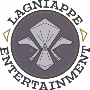 Lagniappe Entertainment - Broadway Style Entertainment / Pianist in Kansas City, Missouri