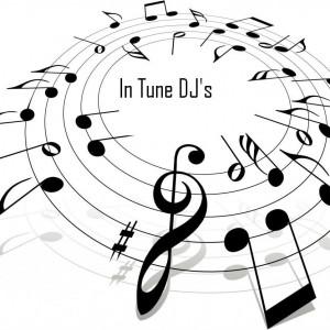 In Tune DJ's - DJ in Douglassville, Pennsylvania