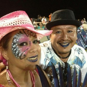 In Your Face Painting & Magick, LLC - Variety Entertainer / Holiday Entertainment in Rapid City, South Dakota