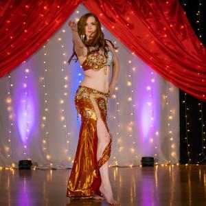 Inara Belly Dance - Belly Dancer in Riverside, Rhode Island