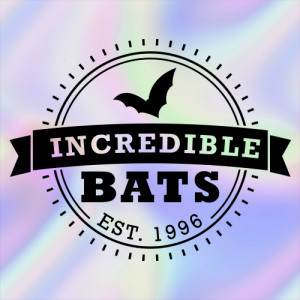 Incredible Bats - Animal Entertainment in New Lenox, Illinois